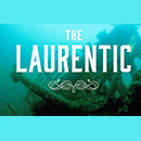 The Laurentic