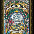 Maiden City Ink Tattoo Convention