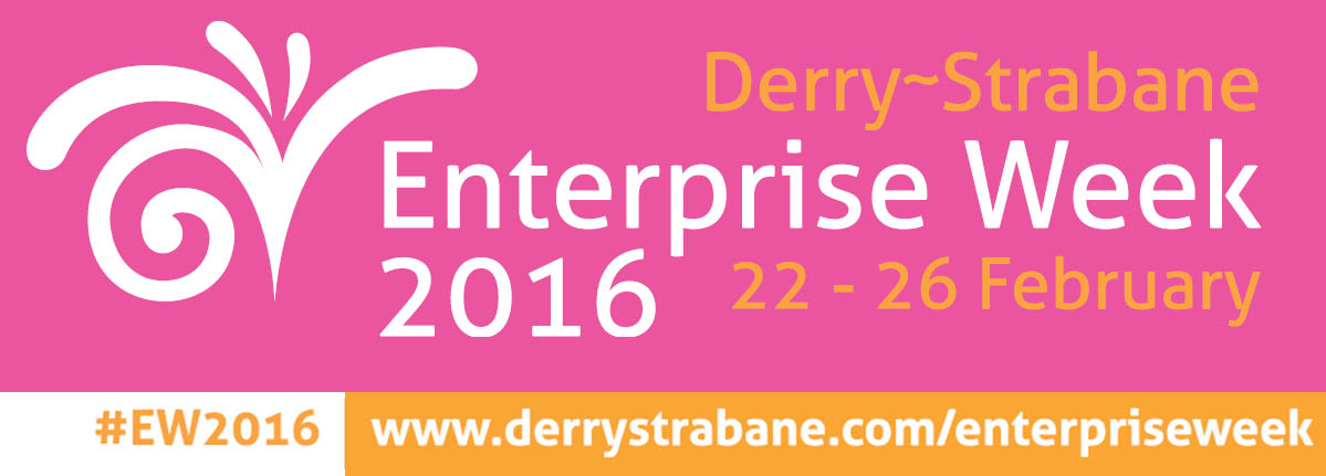 Enterprise Week 2016