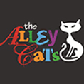 Alley Cat's Theatre Summer Camp