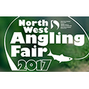 North West Angling Fair