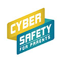 FREE Cyber Safety Training for Parents