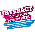 Interact Youth Arts Festival 2016