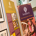 Sanskriti Exhibition