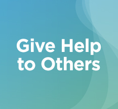 Give Help to Others