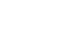 Derry & Strabane Council