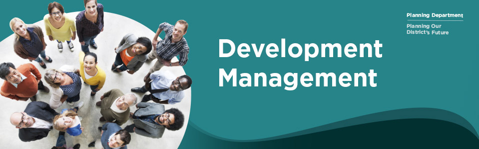 Developement Management