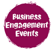 Business Engagement Events