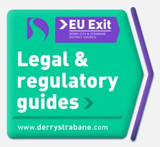 Legal & Regulatory Guides
