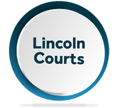 Lincoln Courts